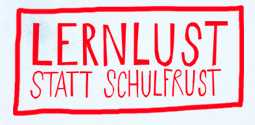 Logo Lernlust
