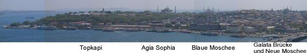 IstanbulPanorama