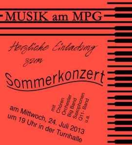 Sommerkonzert 2013-klein