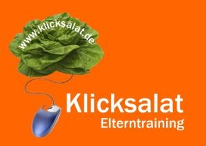 Klicksalat 2013 teaser