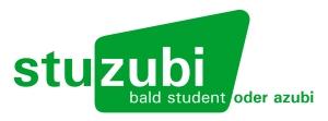 stuzubi_logo-WEB