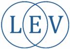 LEV-Logo-dunkel_100