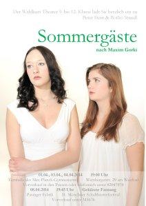 Sommergaeste_