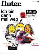 © www.bpb.de