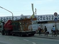 28.6.2014: Bouwfonds Refugio Pasing