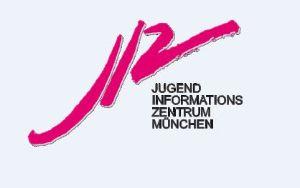 Logo JIZ München