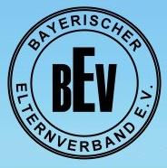 BEV e.V.