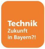 Technik in Bayern