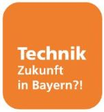 Technik in Bayern