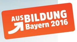 Ausbildung Bayern 2016