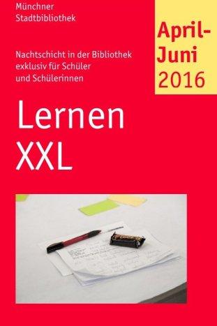 XXL Lernen